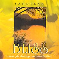 Sandelan - Cosmic Consciousness